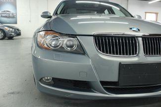 2006 BMW 330xi Kensington, Maryland 101
