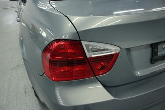 2006 BMW 330xi Kensington, Maryland 102