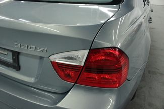 2006 BMW 330xi Kensington, Maryland 103