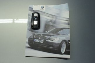 2006 BMW 330xi Kensington, Maryland 104