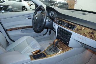 2006 BMW 330xi Kensington, Maryland 68