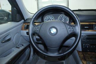 2006 BMW 330xi Kensington, Maryland 69