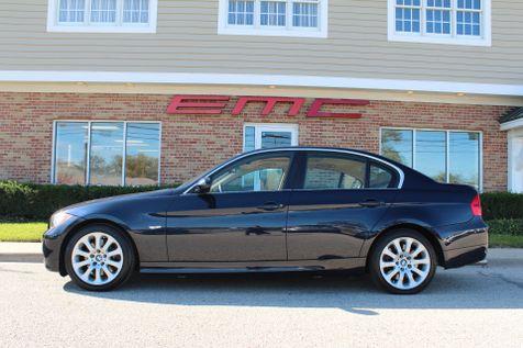2006 BMW 330xi  in Lake Bluff, IL