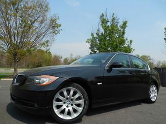 2006 BMW 330xi Leesburg, Virginia