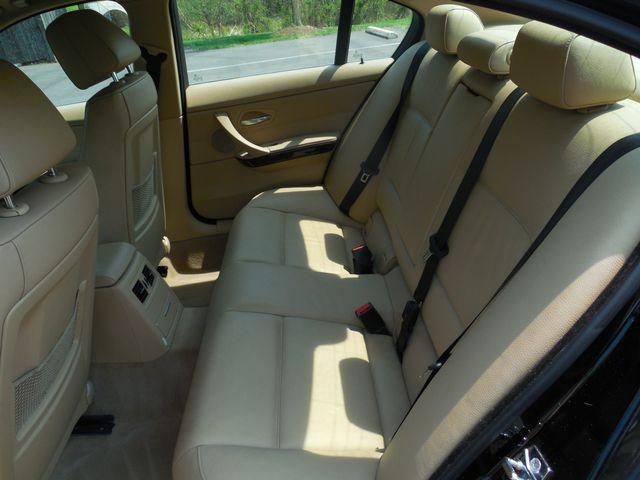 2006 BMW 330xi Leesburg, Virginia 14