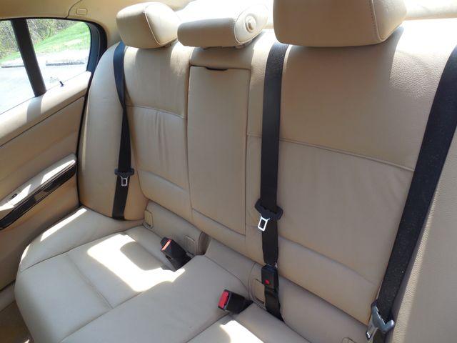 2006 BMW 330xi Leesburg, Virginia 15