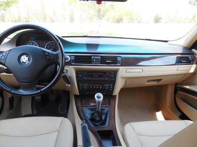 2006 BMW 330xi Leesburg, Virginia 17
