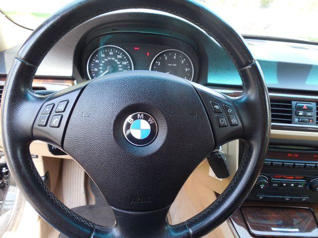 2006 BMW 330xi Leesburg, Virginia 18