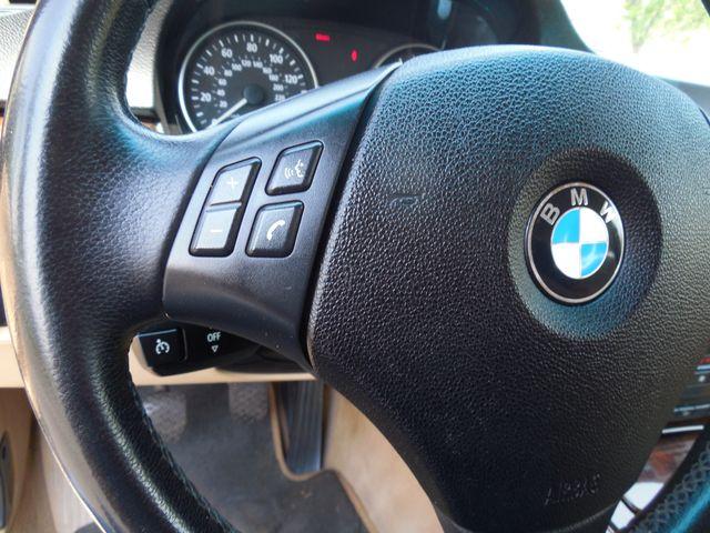2006 BMW 330xi Leesburg, Virginia 20
