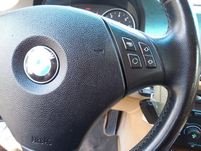 2006 BMW 330xi Leesburg, Virginia 22