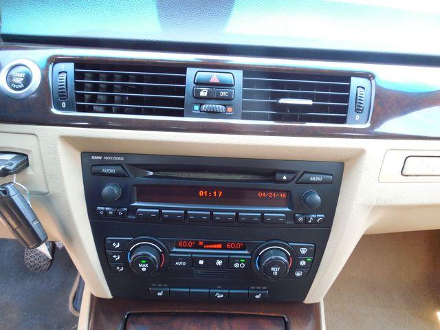 2006 BMW 330xi Leesburg, Virginia 23