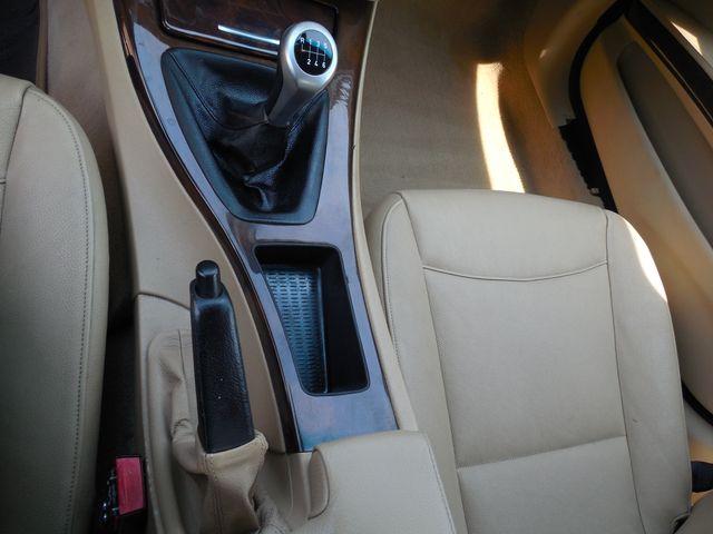 2006 BMW 330xi Leesburg, Virginia 27