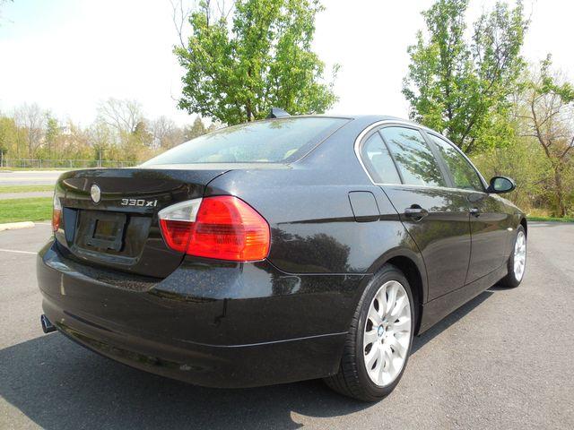 2006 BMW 330xi Leesburg, Virginia 2