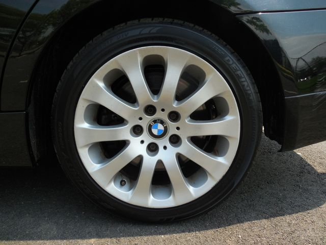 2006 BMW 330xi Leesburg, Virginia 30