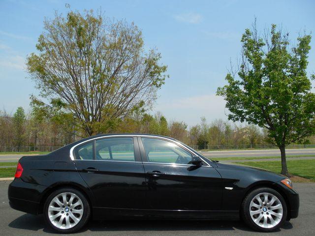 2006 BMW 330xi Leesburg, Virginia 4