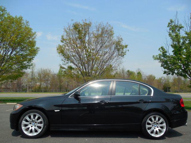 2006 BMW 330xi Leesburg, Virginia 5