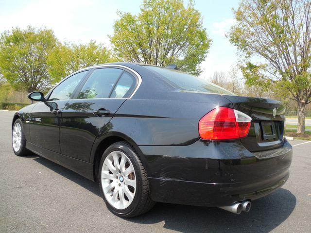 2006 BMW 330xi Leesburg, Virginia 3