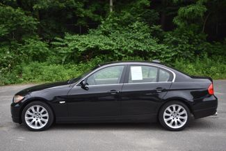 2006 BMW 330xi Naugatuck, Connecticut 1