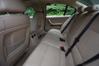 2006 BMW 330xi Naugatuck, Connecticut 14