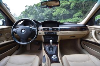 2006 BMW 330xi Naugatuck, Connecticut 16