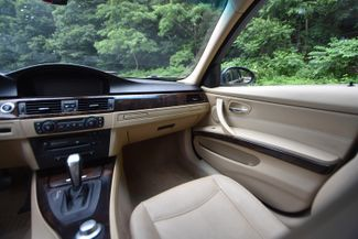 2006 BMW 330xi Naugatuck, Connecticut 17