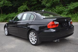 2006 BMW 330xi Naugatuck, Connecticut 2