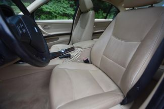 2006 BMW 330xi Naugatuck, Connecticut 20