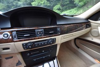 2006 BMW 330xi Naugatuck, Connecticut 22