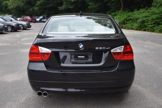 2006 BMW 330xi Naugatuck, Connecticut 3