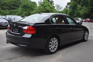 2006 BMW 330xi Naugatuck, Connecticut 4