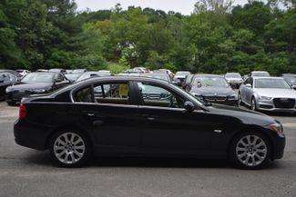 2006 BMW 330xi Naugatuck, Connecticut 5