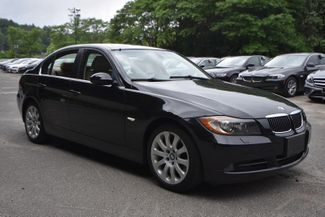 2006 BMW 330xi Naugatuck, Connecticut 6