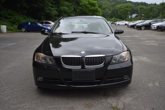 2006 BMW 330xi Naugatuck, Connecticut 7