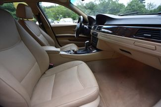 2006 BMW 330xi Naugatuck, Connecticut 8