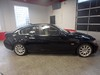 2006 Bmw 330xi  AWD-SUPER CLEAN & SERVICED! Saint Louis Park, MN