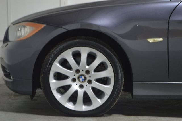 2006 BMW 330xi Tampa, Florida 8