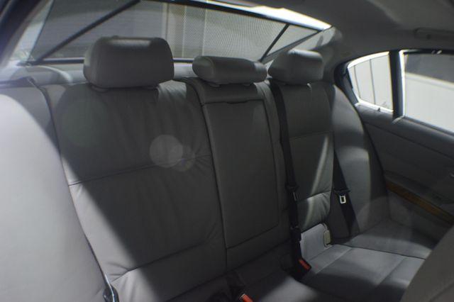 2006 BMW 330xi Tampa, Florida 16