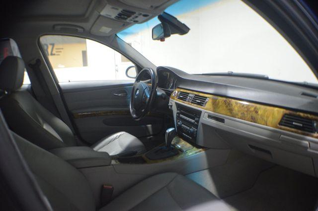 2006 BMW 330xi Tampa, Florida 17