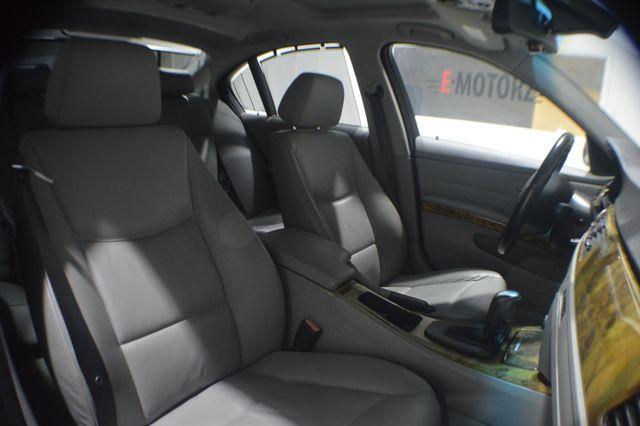 2006 BMW 330xi Tampa, Florida 18