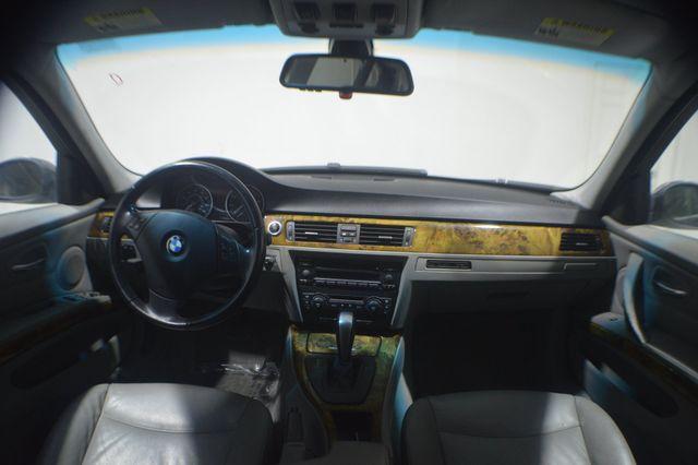 2006 BMW 330xi Tampa, Florida 19