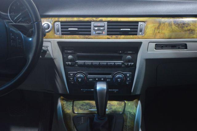 2006 BMW 330xi Tampa, Florida 20