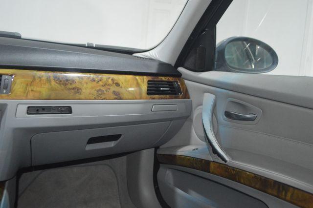 2006 BMW 330xi Tampa, Florida 21