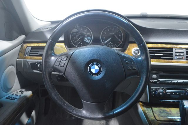 2006 BMW 330xi Tampa, Florida 22
