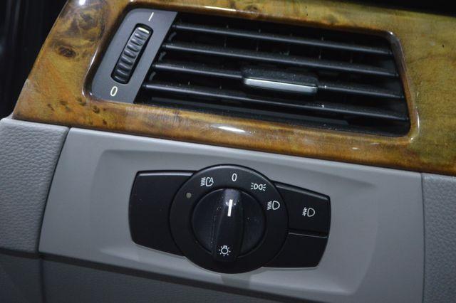 2006 BMW 330xi Tampa, Florida 23