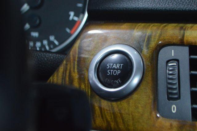 2006 BMW 330xi Tampa, Florida 24