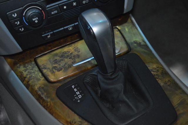 2006 BMW 330xi Tampa, Florida 25
