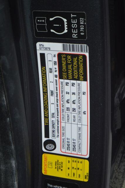 2006 BMW 330xi Tampa, Florida 10