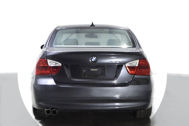 2006 BMW 330xi Tampa, Florida 5