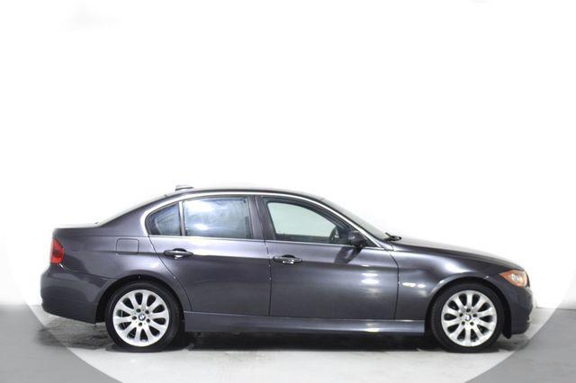 2006 BMW 330xi Tampa, Florida 7
