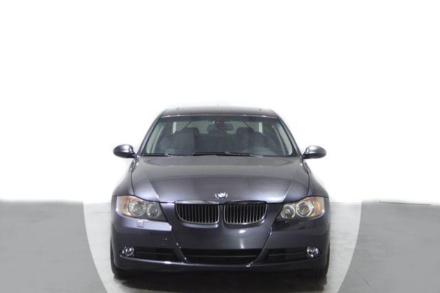 2006 BMW 330xi Tampa, Florida 2